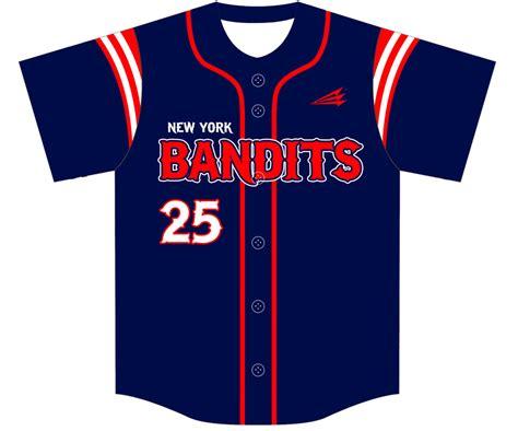 design baseball uniform jersey traditional custom baseball jerseys com the world s