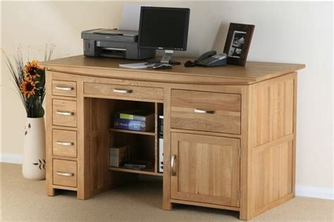 Best Place To Get A Desk Best Place To Buy Computer Desks Overclockers Uk Forums