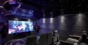 Best Gaming Desk discover diva private home theater designer