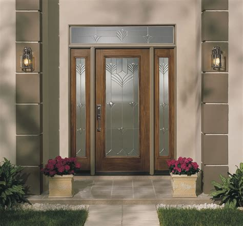 awesome how to replace exterior door on time to replace an