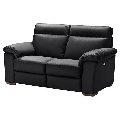 divani prezzi divani ikea prezzi le migliori idee di design per la