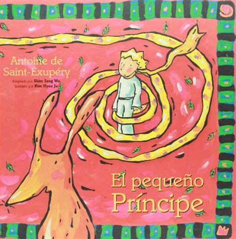 el principe edition books el pequeno principe edition