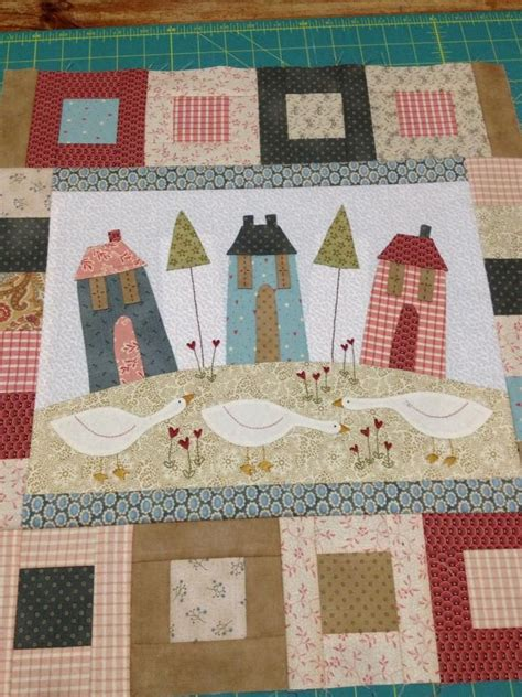 Patchwork Quilting Supplies - 17 best ideas about patchwork quilting on