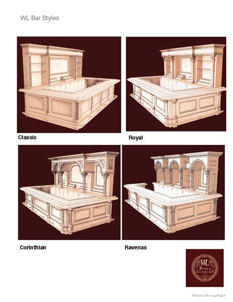 Interior Design Kitchens 2014 interior design kitchens 2014 best free home design