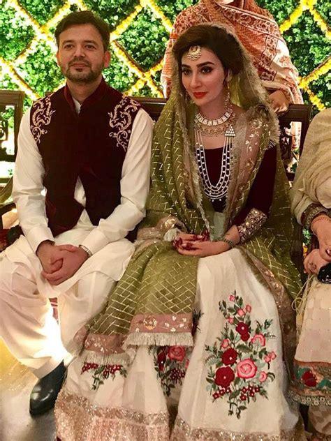 actress ayesha khan  married jeet news