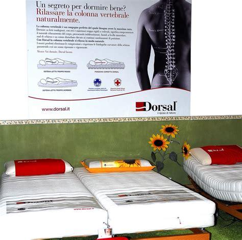 sistema letto sistema letto dorsal casa mobile rimini