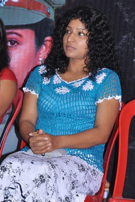film it suda picture 454065 actress shabina vasudev stills at suda