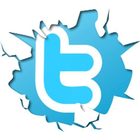 Layout Twitter Significado | oficial nueva caracter 237 stica de twitter que rompe con la