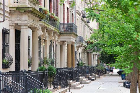 kleinste wohnung new york new york habitats new york seite 4
