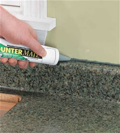 how to lay a bead of caulk kitchen and bathroom renovation how to install a post
