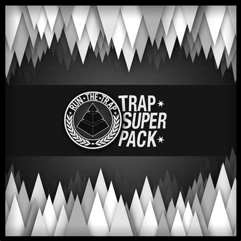 trap house music download all trap music sle pack