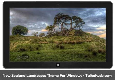 windows 7 themes new zealand 10 best windows 8 windows 7 nature themes to enhance your