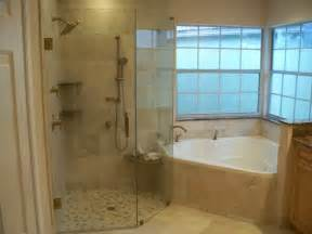 corner tub bathroom designs whirlpool bathtubs for your modern bathroom design corner