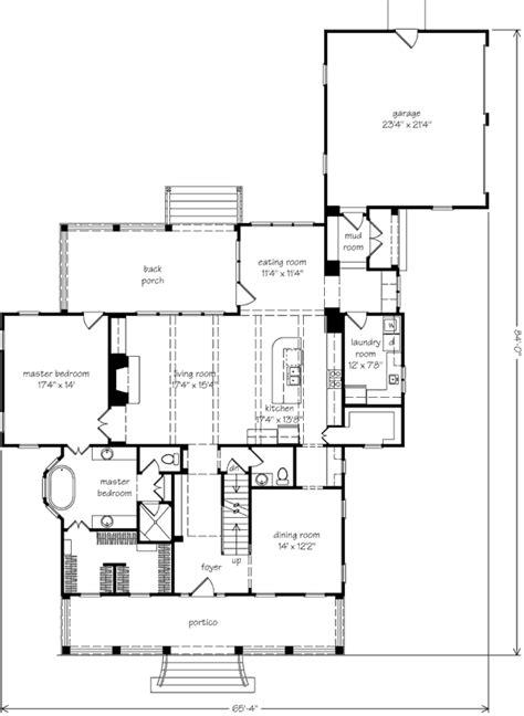 sl champion hill  ultimate floor plan pantry