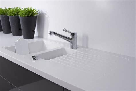Badezimmer Fliesen Zum überkleben by K 252 Che Fliesenspiegel Bekleben