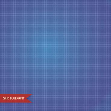 grid pattern svg futuristic grid pattern free vector download 19 603 free