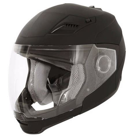 motocross helmets for sale 51 best motocross helmets for sale images on
