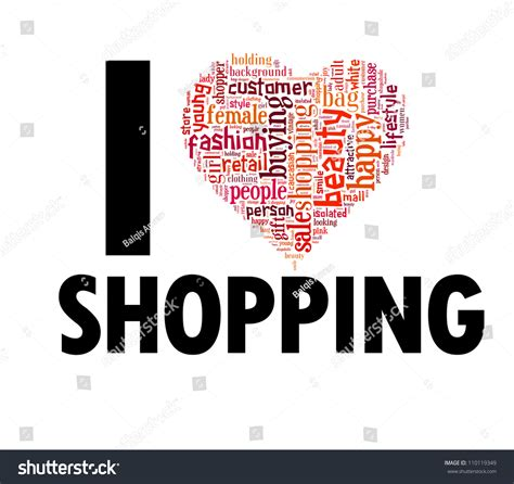 image gallery i love shopping icons related keywords suggestions for i love shopping