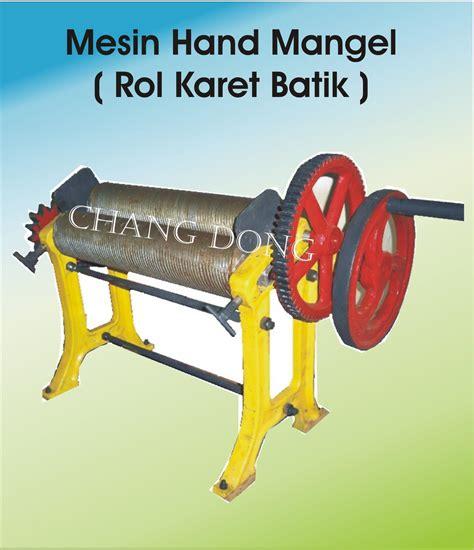 Mesin Las Rol jual mesin rol karet harga murah bekasi oleh cv panca buana