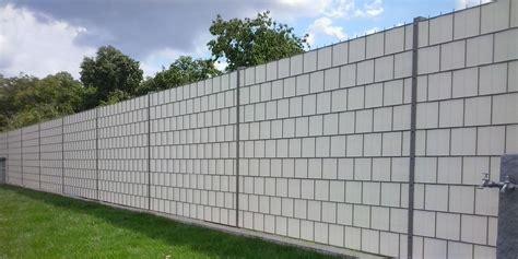 Sichtschutzfolie Fenster Hält Nicht by Popular Zaun Sichtschutz Folie