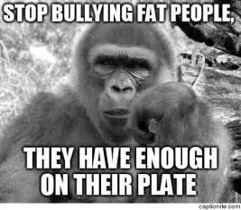Funny Fat People Memes - 20 best memes that make me laugh images on pinterest