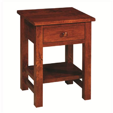 cabin creek cabin creek dresser home wood furniture