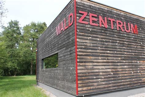 Zoologischer Garten Karlsruhe Eintritt by Naturorte Die Sch 246 Nsten Pl 228 Tze Im Freien F 252 R Familien
