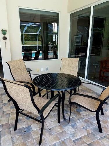 gorgeous patio furniture vero beach home decor ideas