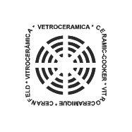 piano cottura alogeno il significato dei simboli accademia mugnano s p a