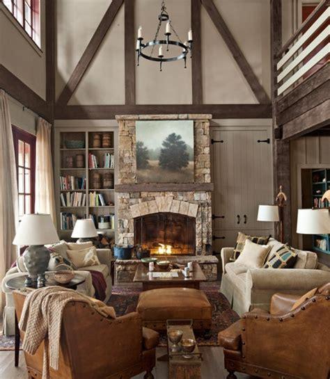 Great Room Living Room