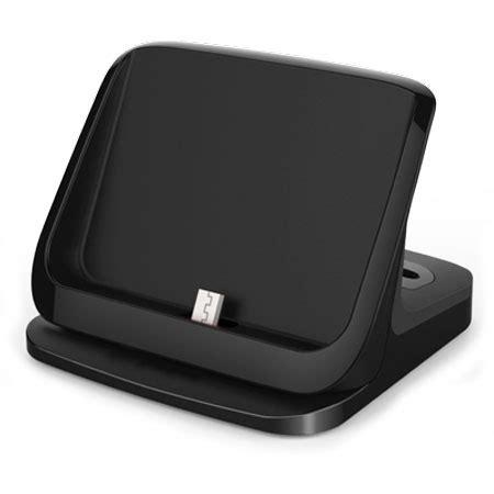 Desktop Charger Samsung Galaxy Note 1 N700 ultrathin dual desktop charging cradle for samsung galaxy note 3 mobilezap australia