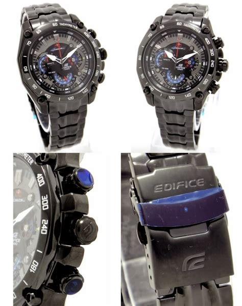 Jam Tangan Rm Black Blue New Gradee Aaa Arlojicollection goldenwatch enterprise casio edifice grade