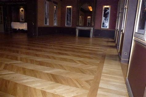 Point De Hongrie by Parquet Massif Point De Hongrie Simple Vente Parquet Chne