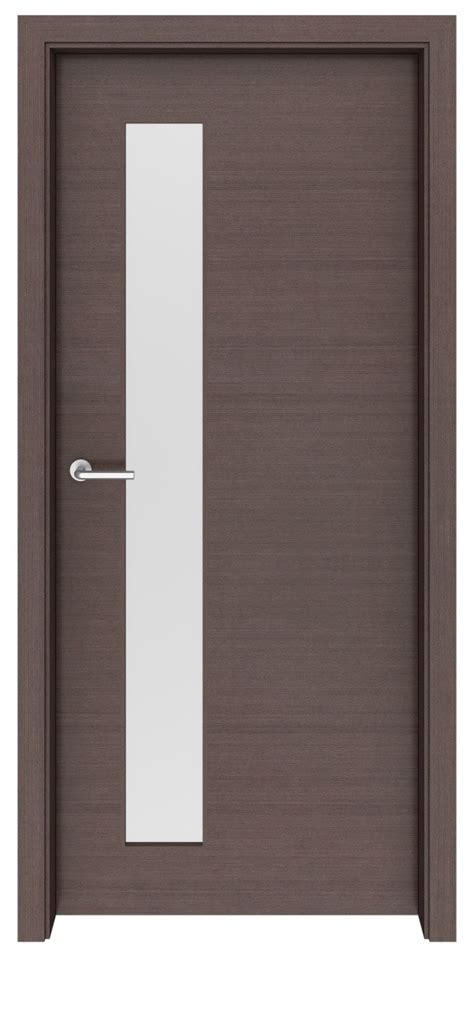 Wenge Interior Doors Wenge Graphite Glass Interior Door Wenge Graphite Interior Doors Doors