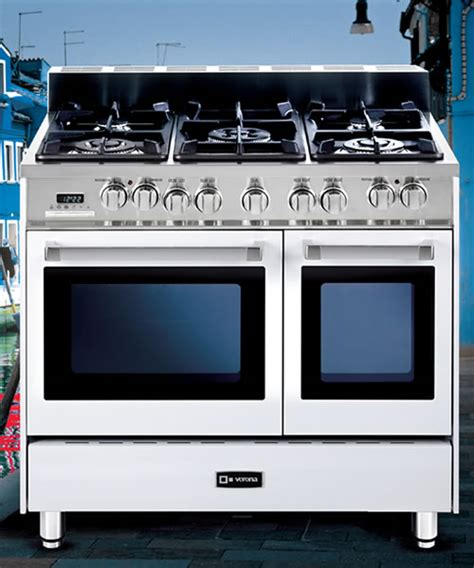 italian kitchen appliances eurochef usa importers of fine italian cooking appliances