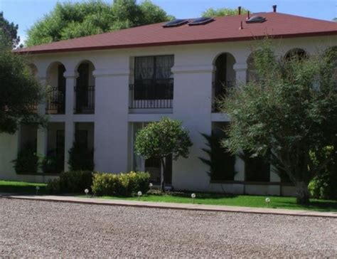 bed and breakfast new mexico bed and breakfast in new mexico bnbnetwork com