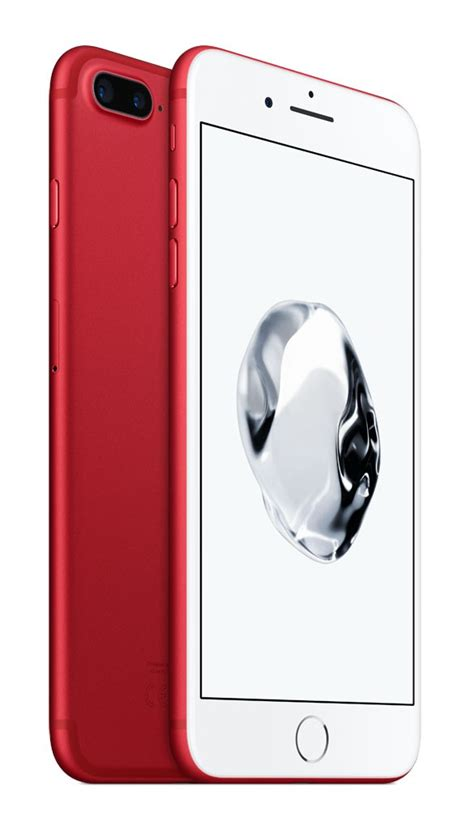 iphone   gb productred special edition mprhn