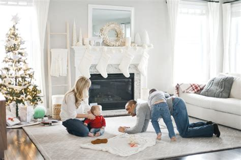 family in living room 4 great uses for a spare room ideas 4 homes