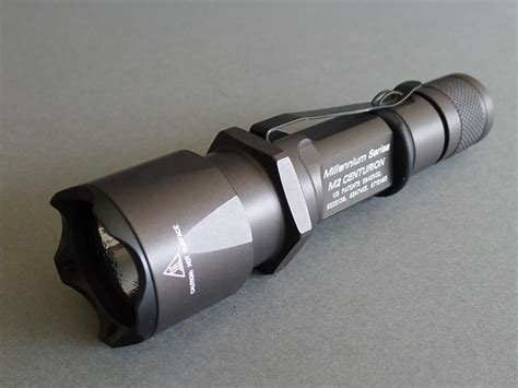 surefire m2 pro light japan surefire m2 xml