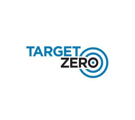zero design logo logos 903 creative