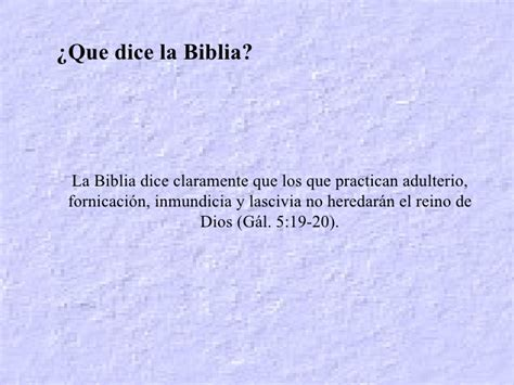 la biblia del embarazo 841644966x embarazos adolescentes
