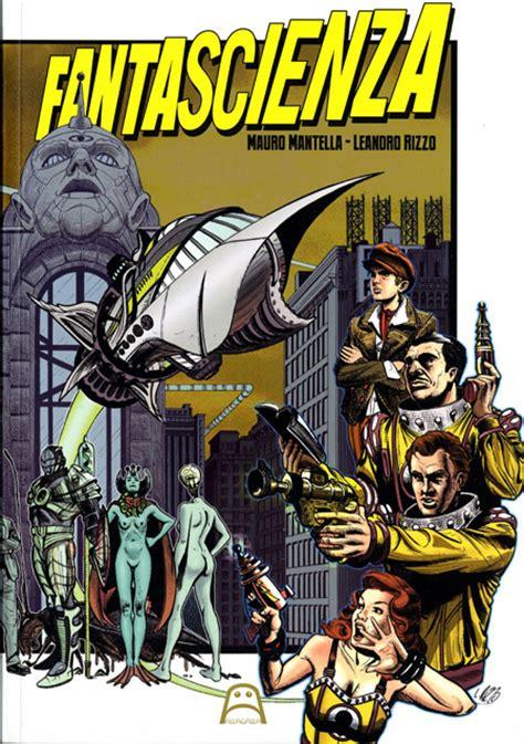 testi di fantascienza allagalla editore fantascienza fantascienza