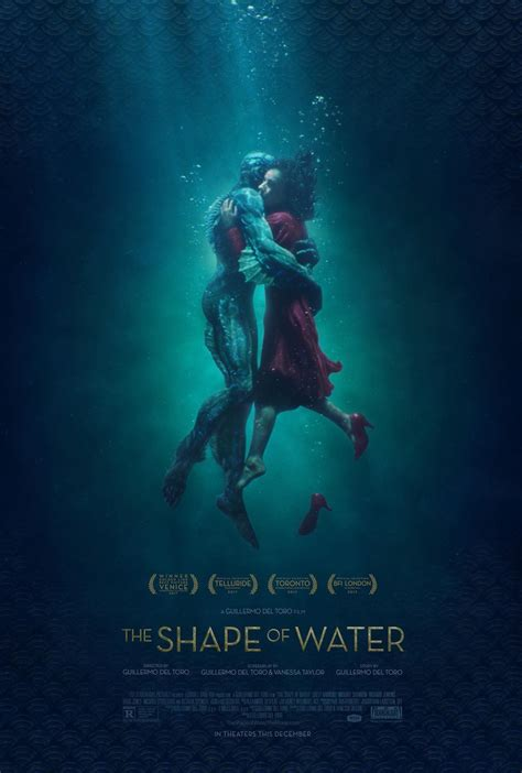 movies this weekend the shape of water by sally hawkins the shape of water dvd release date march 13 2018