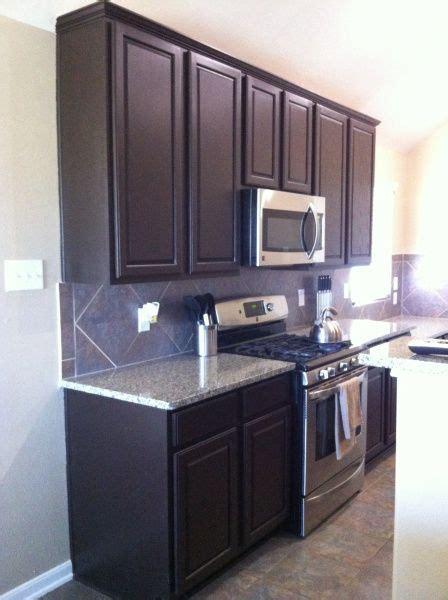 easy kitchen cabinets our farmhouse picmia