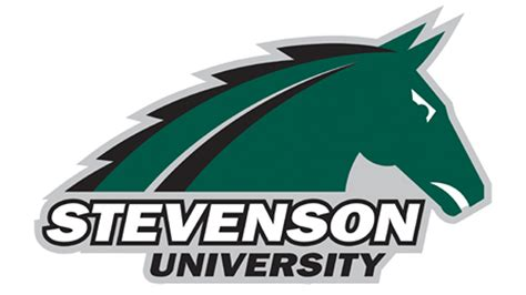 division iii s lacrosse preview for stevenson mustangs