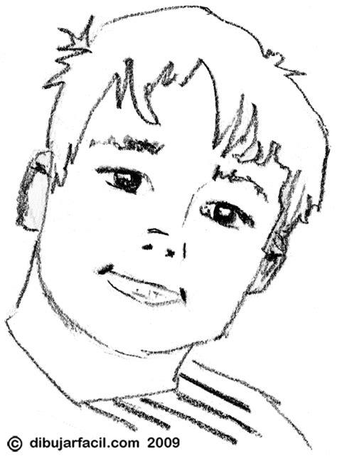 imagenes no realistas faciles de dibujar como dibujar mas realista dibujando