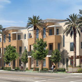 brandywine homes to develop new homes in california