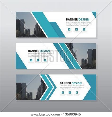 typography design layout banner abstract corporate business banner vector photo bigstock