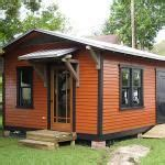 tuff shed tiny house tuff shed green house yoders offers pressure treated metal painted vinyl and log