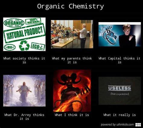 Organic Chemistry Meme - funny organic chemistry memes
